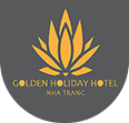 GOLDEN HOLIDAY HOTEL